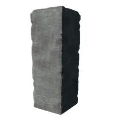 Brick Pillar (Primitive Plus)