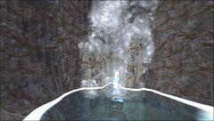 Cave- Waterfall.jpg