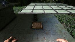 Greenhouse Pillar.jpg