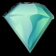 Mod Ark Eternal CrystalTeal.png