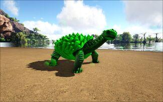 Mod Ark Eternal Elemental Poison Turtle Image.jpg