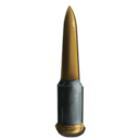 Simple Rifle Ammo.png