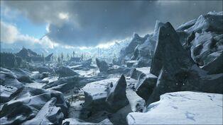 Snow Desert (Valguero).jpg