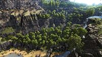The Old River (Ragnarok).jpg