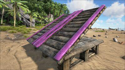 Wooden Roof PaintRegion2.jpg