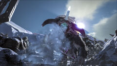 Extinction22.jpg