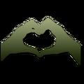 Heart Emote.png