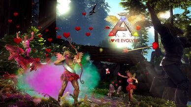 Love Evolved 2.jpg