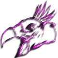 Mod Ark Eternal Darkstar Minion.png