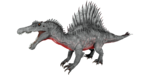 Spino PaintRegion5.png