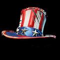 Uncle Sam Hat Skin.png