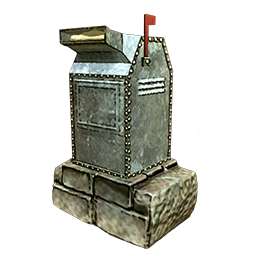 Mail Exchange (Mobile).png