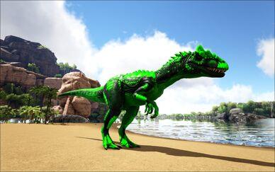 Mod Ark Eternal Eternal Allosaurus Image.jpg