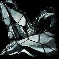 Unassembled Enforcer (Extinction).png
