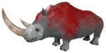 Woolly Rhino PaintRegion1.png