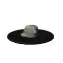 Candle (Primitive Plus).png