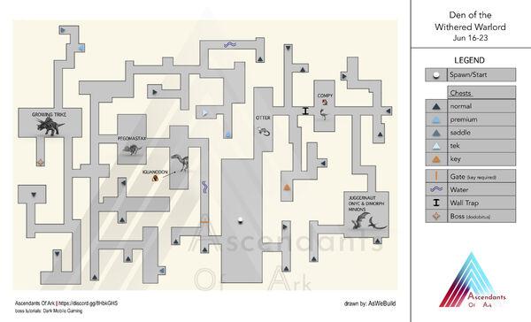 Dungeon Map 48.jpg