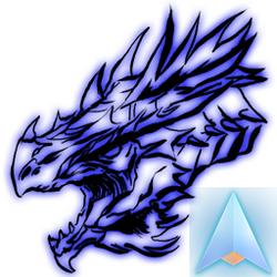 Mod:Primal Fear/Ascended Celestial Wyvern