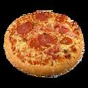 Pizza (Primitive Plus).png