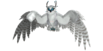 Snow Owl PaintRegion3.png