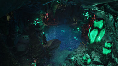 Family Cave (Genesis Part 1).jpg