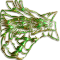 Mod Ark Eternal Elemental Corrupted Poison Rock Drake.png