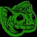 Mod Ark Eternal Elemental Poison Glowtail.png