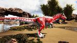 Mod Primal Fear Alpha Allosaurus PaintRegion0.jpg