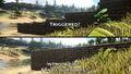 Mod Structures Plus Screenshot 1.jpg