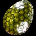 Tek Trike Egg (Genesis Part 1).png