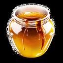 Giant Bee Honey.png