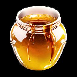 Giant Bee Honey Official Ark Survival Evolved Wiki