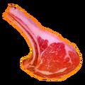 Mod Ark Eternal Alpha Meat v2 Ari.png