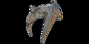 Tropeognathus PaintRegion3.png
