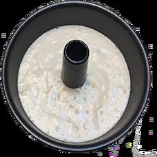Cake Batter (Primitive Plus).png