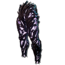 Corrupted Pants Skin.png
