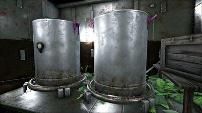 Industrial Cooker PaintRegion6.jpg