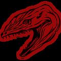 Mod Primal Fear Apex Mosasaurus.png