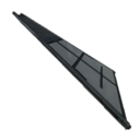 Mod Structures Plus S- Glass Sloped Wedge.png