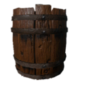 Baril de stockage (Primitive Plus).png