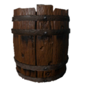 Storage Barrel (Primitive Plus).png