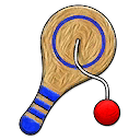 Toy Paddle Ball (Mobile).png