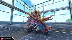 Chibi-Trike in game.jpg