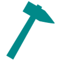 Chisels (Mobile).png