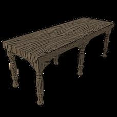 Elegant Bench (Mobile).png