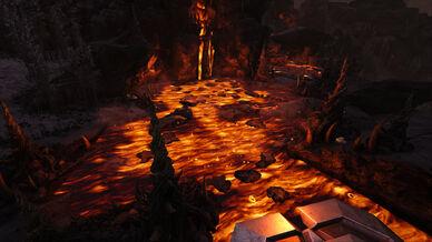 Hades Reservoir (Genesis Part 1).jpg
