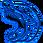 Mod Ark Eternal Elemental Lightning Megalodon.png
