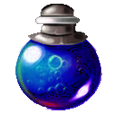 Mod Ark Eternal Stamina Potion.png