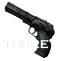 Mod Super Structures SS Turret Configurator.png