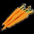 Mod Ark Eternal Carrot-Custom Prome.png